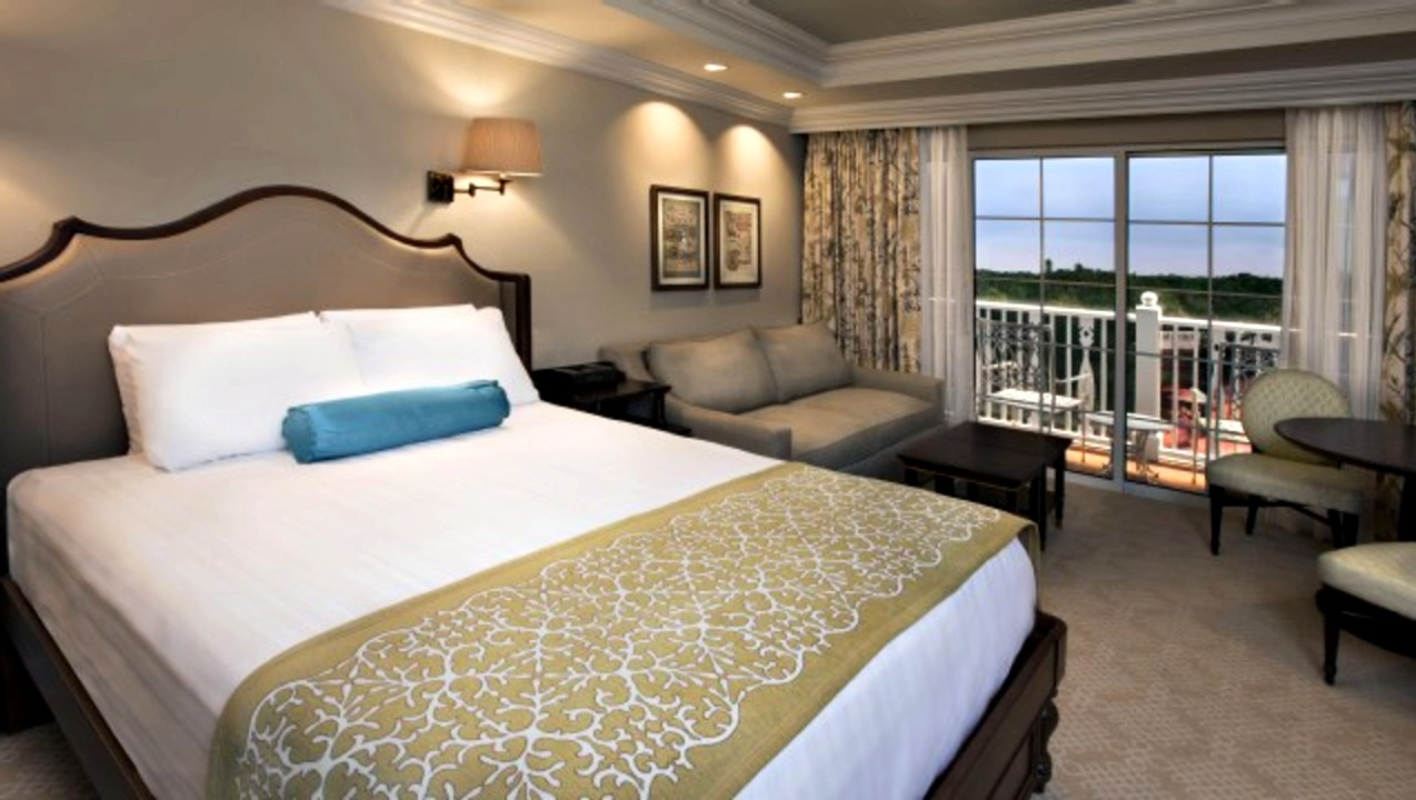 renting dvc points is it for you smartmomsplandisney